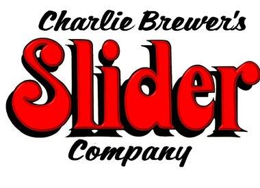 Charlie Brewer's Slider Company