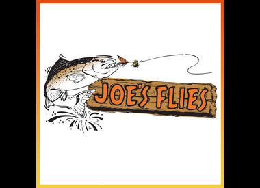 Joe's Flies
