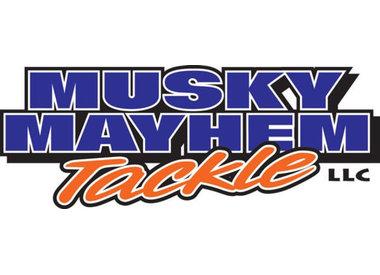 Musky Mayhem