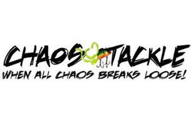 Chaos Tackle