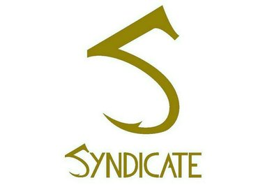 Syndicate Fly Fishing