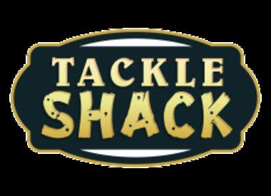 Tackle Shack