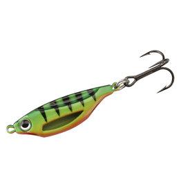 13 Fishing 13 Fishing Flash Bang