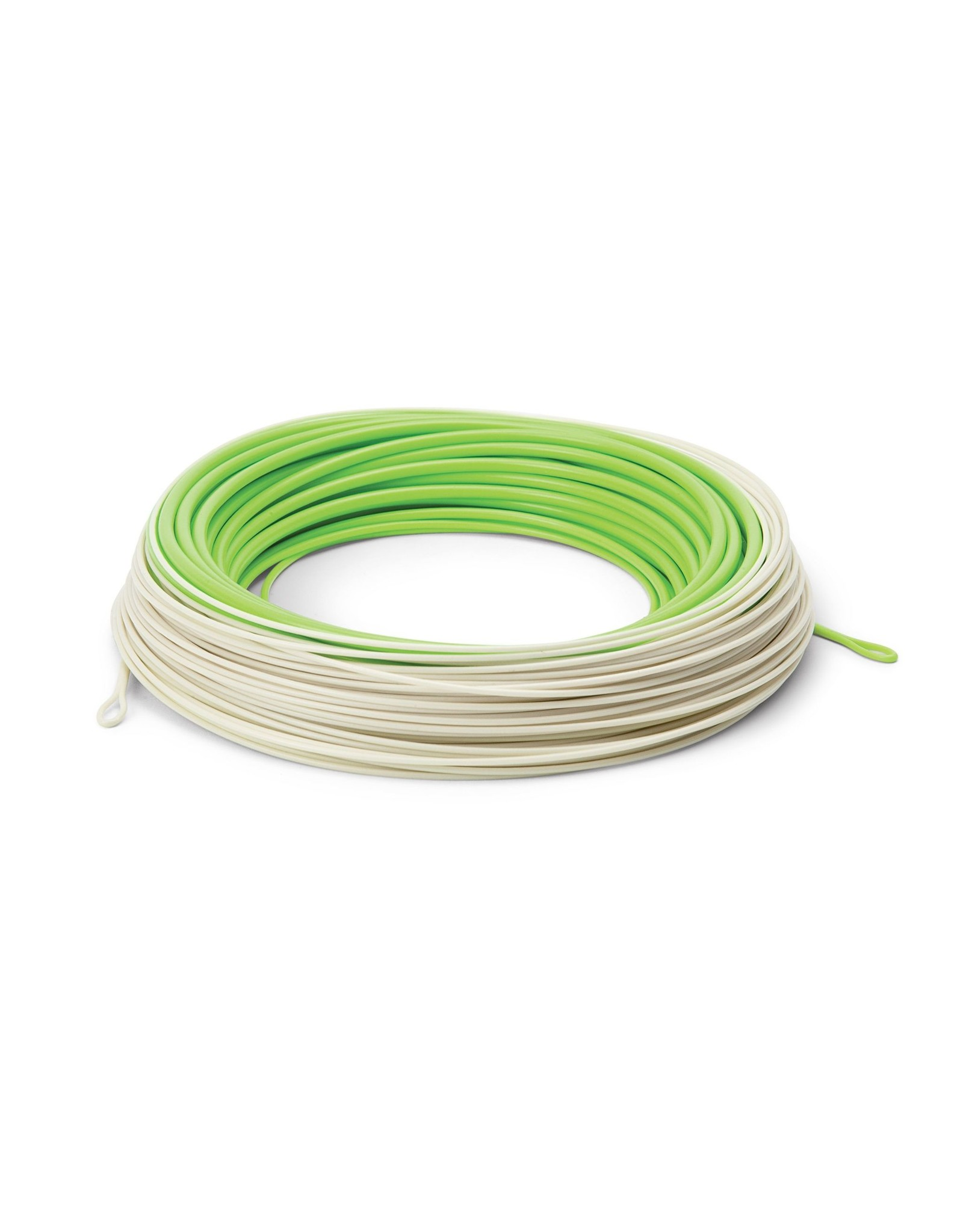 Cortland Line Cortland Compact Switch Fly Line