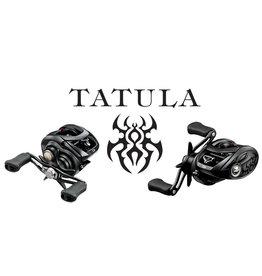 Daiwa Daiwa Tatula 100 Casting Reel