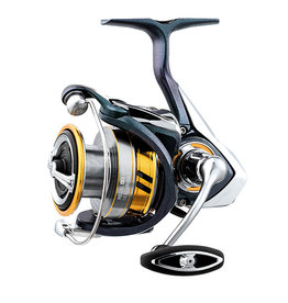 Daiwa Daiwa Regal LT Spinning Reel