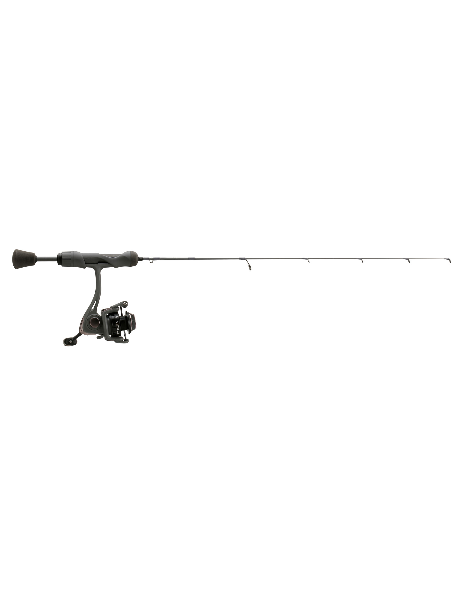 13 Fishing 13 Fishing Wicked Spinning Combo