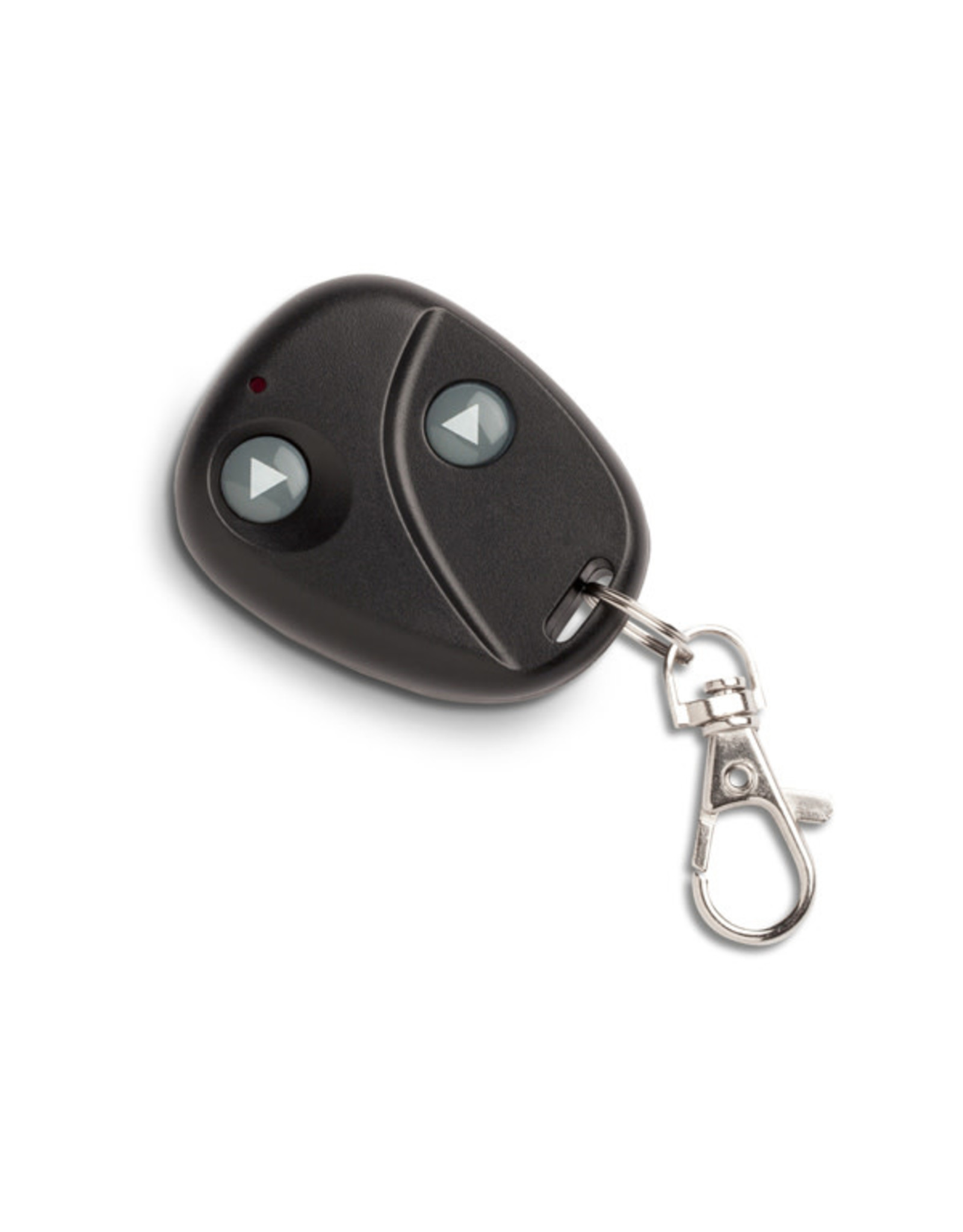 MarCum Technologies MarCum Wireless Camera Panner FOB