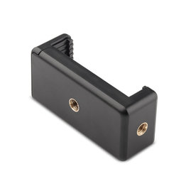 MarCum Technologies MarCum Adjustable Cell Phone Bracket