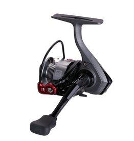 13 Fishing 13 Fishing Infrared Spinning Reel