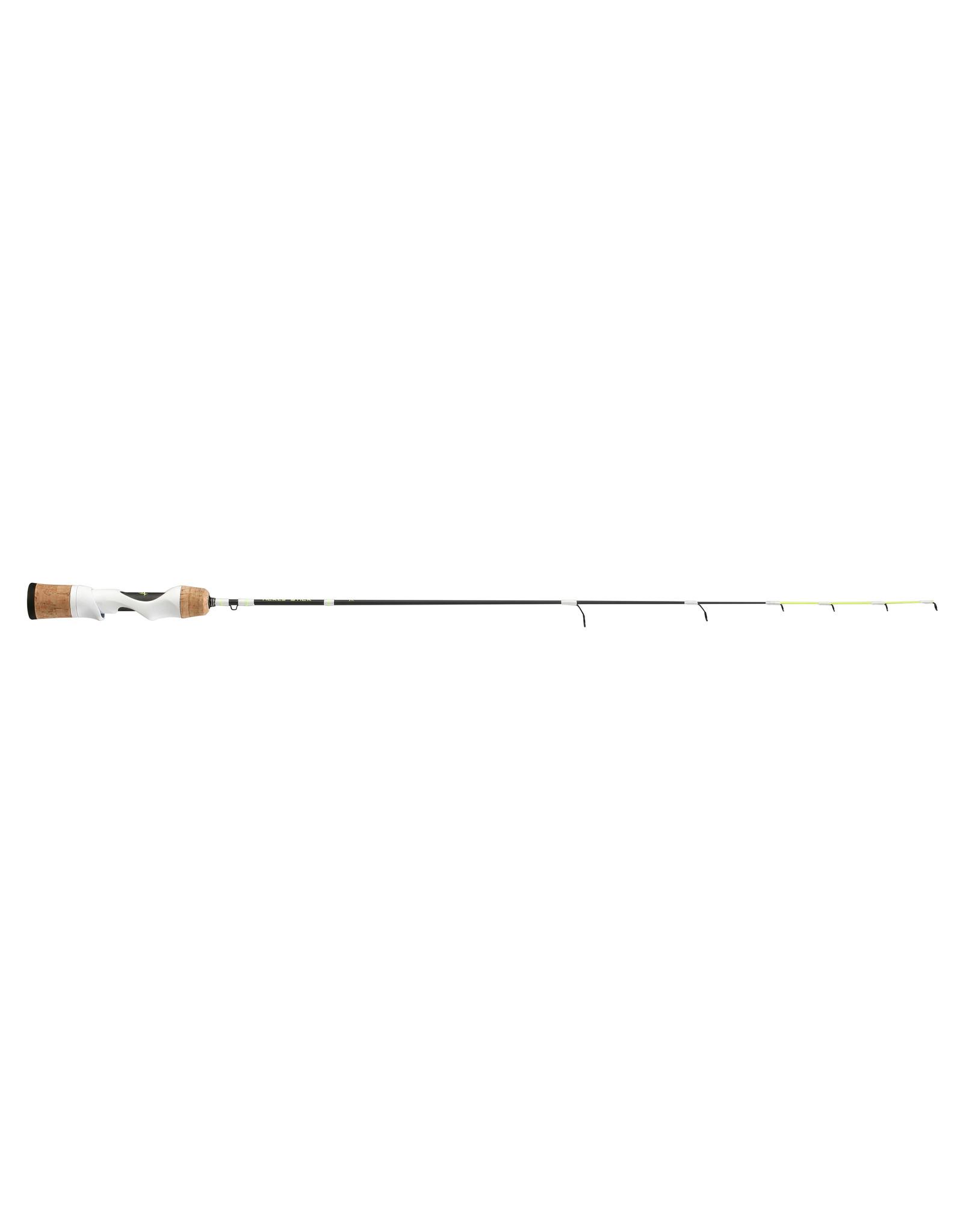 13 Fishing 13 Fishing Tickle Stick