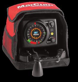 MarCum Technologies MarCum M1 Flasher System