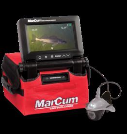 MarCum Technologies MARCUM MISSION SD UNDERWATER VIEWING SYSTEM