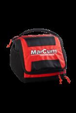 MarCum Technologies MARCUM MX-7GPS LITHIUM EQUIPPED GPS/SONAR SYSTEM