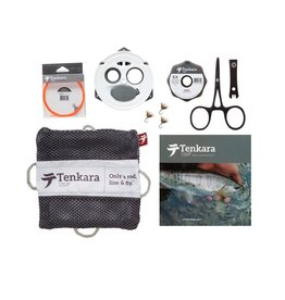 Tenkara USA Tenkara Kit