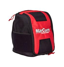 MarCum Technologies MarCum Lithium Shuttle Soft Pack