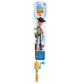 Shakespeare Shakespeare Disney Toy Story Kit