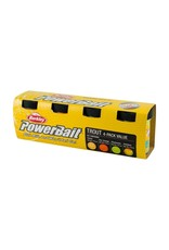 Powerbait Berkley Powerbait Value Pack
