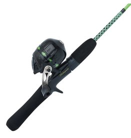Shakespeare Ugly Stik Junior Combo