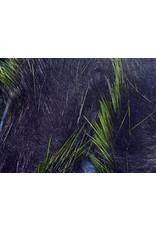 Hareline Dubbin Hareline Crosscut Frostip Rabbit Strips