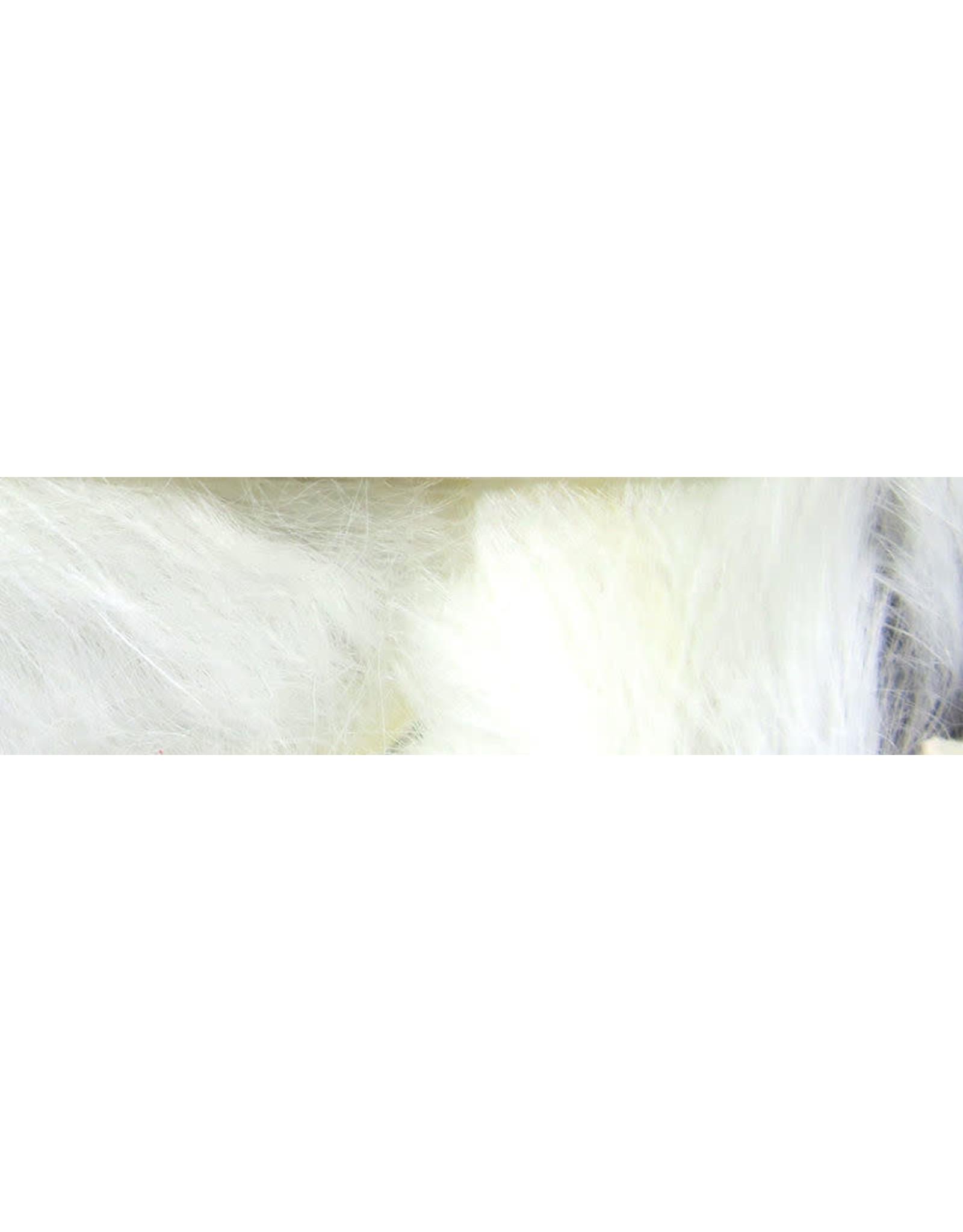 Hareline Dubbin Bunnybou Strips