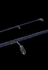 Fenwick Fenwick Eagle Salmon/Steelhead Spin
