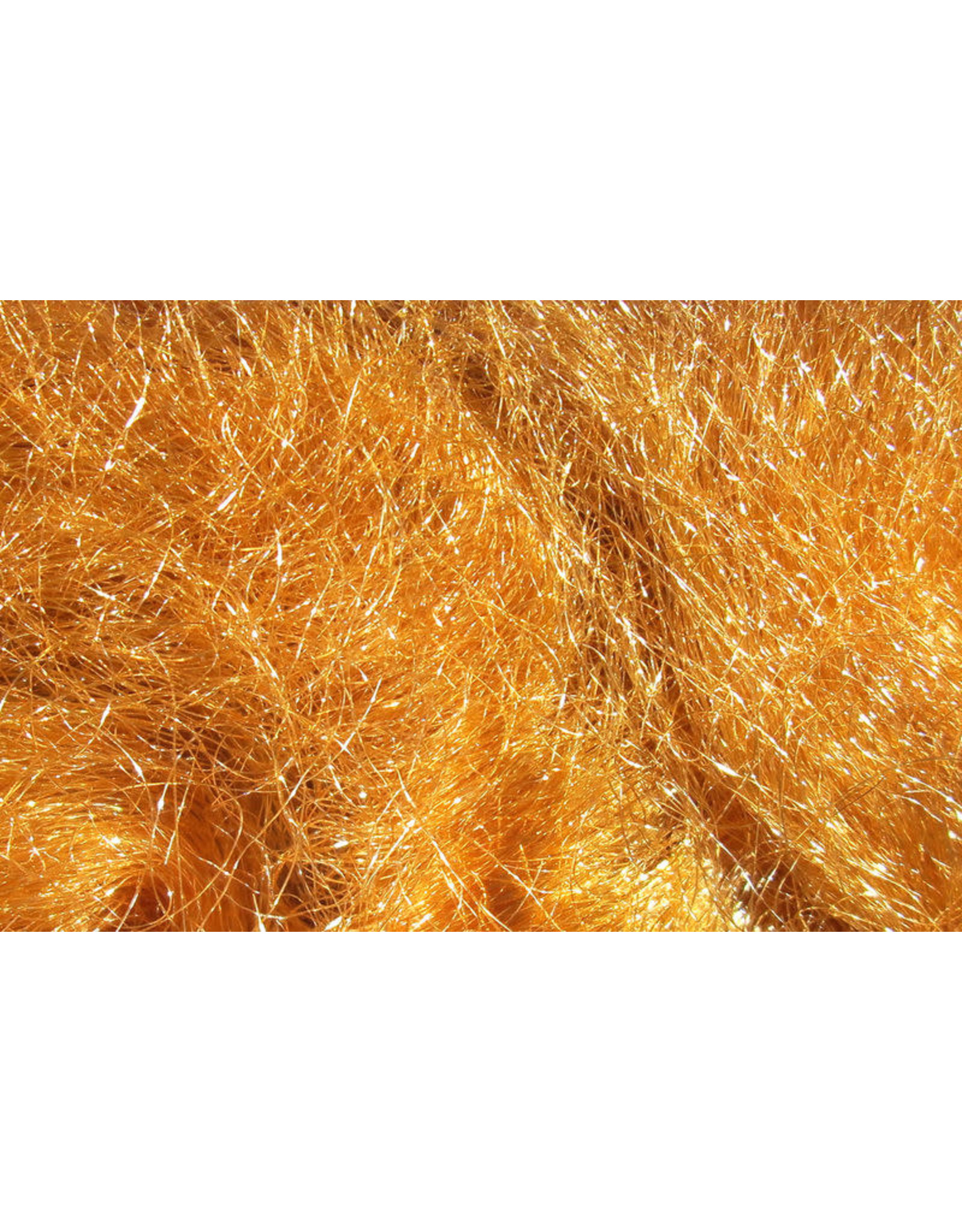 Hareline Dubbin Senyo's Laser Hair 4.0
