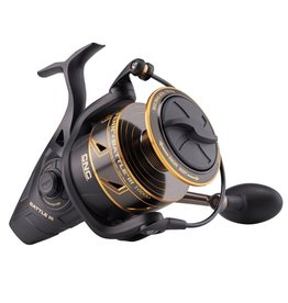 Penn Penn Battle III Spinning Reel