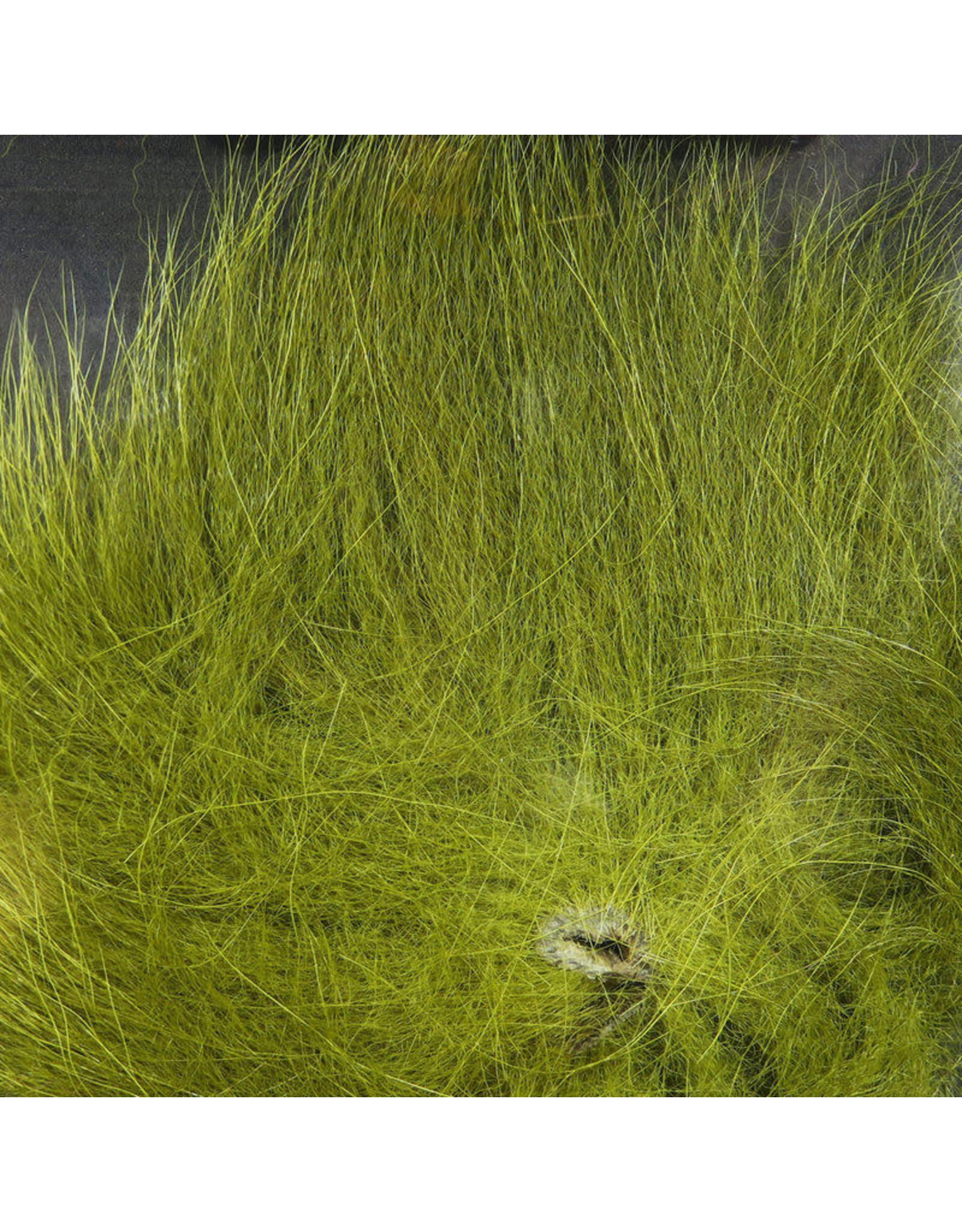 Hareline Dubbin Hareline Arctic Fox Tail Hair