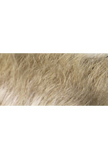 Hareline Hareline Snowshoe Rabbit Feet