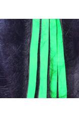 Hareline Dubbin Hareline Bling Rabbit Strips