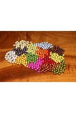Hareline Dubbin Hareline 3D Beads