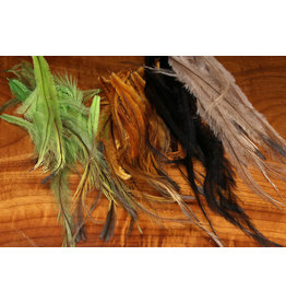 Spirit River Spirit River UV2 Emu Feathers