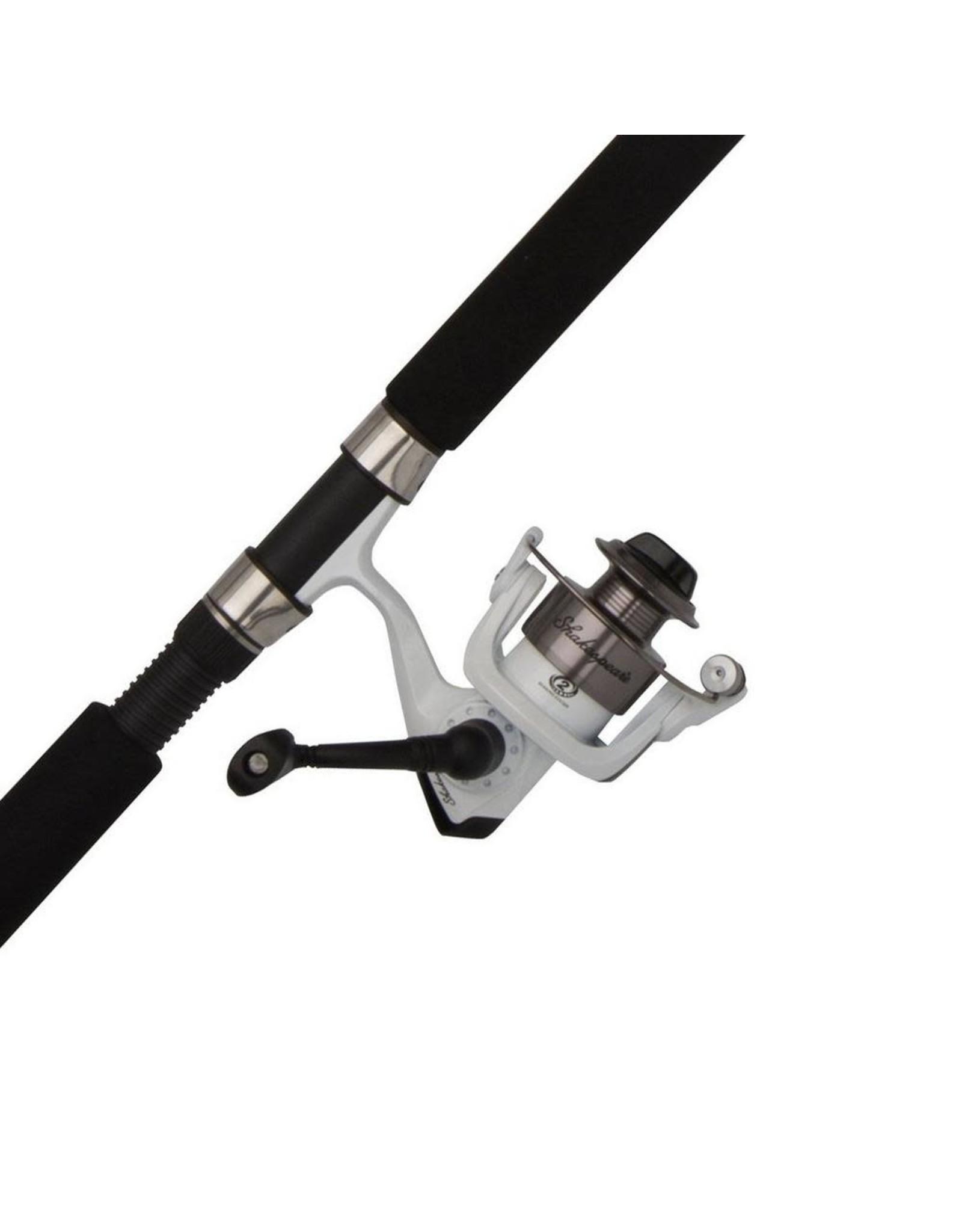 Ugly Stik Ugly Stik Crappie Spinning Combo