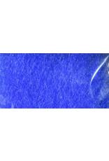 Hareline Hedron Strung Fuzzy Fiber