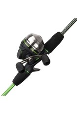 Shakespeare Ugly Stik GX2 Spincast Youth Combo