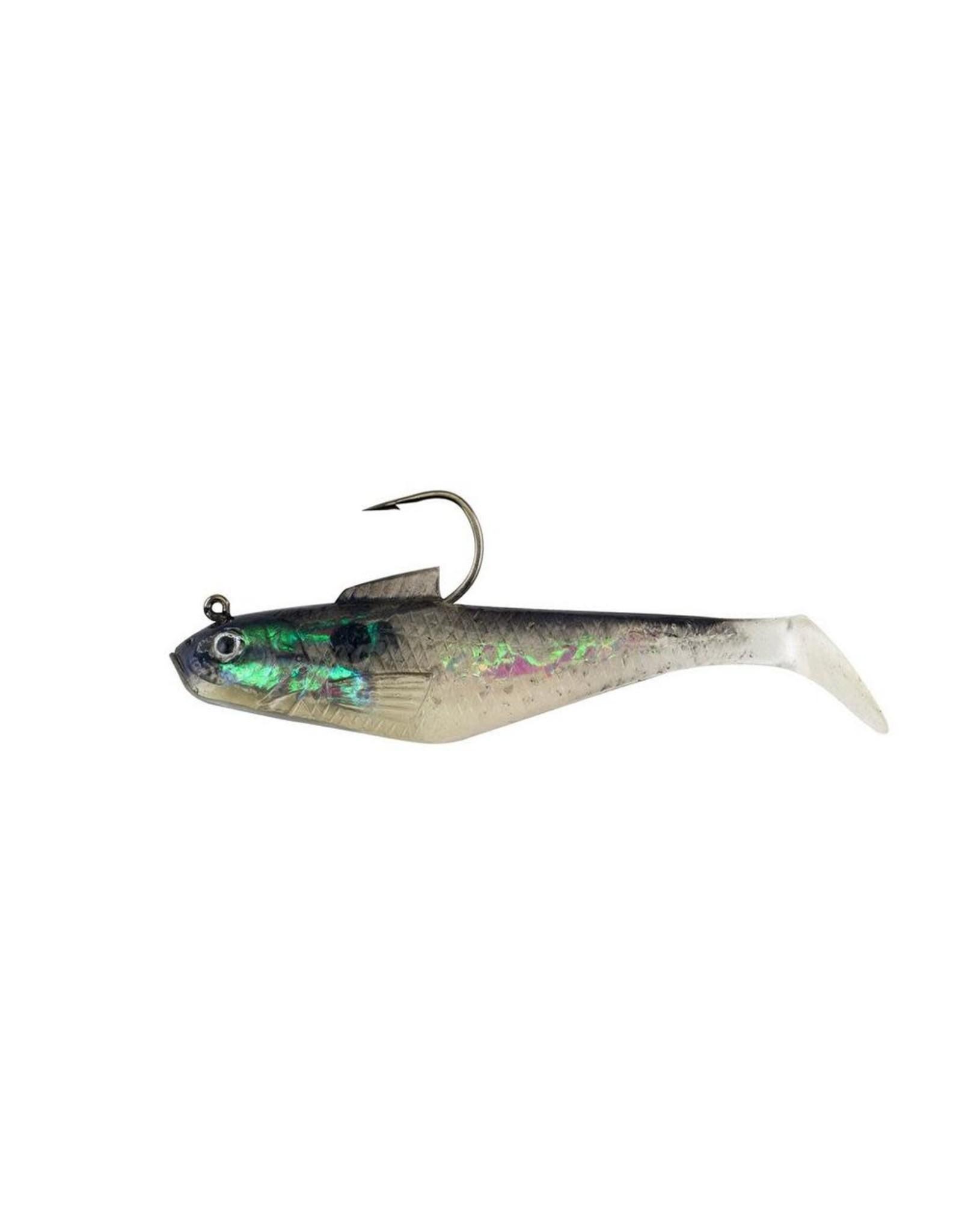 Berkley Fishing Powerbait Swim Shad