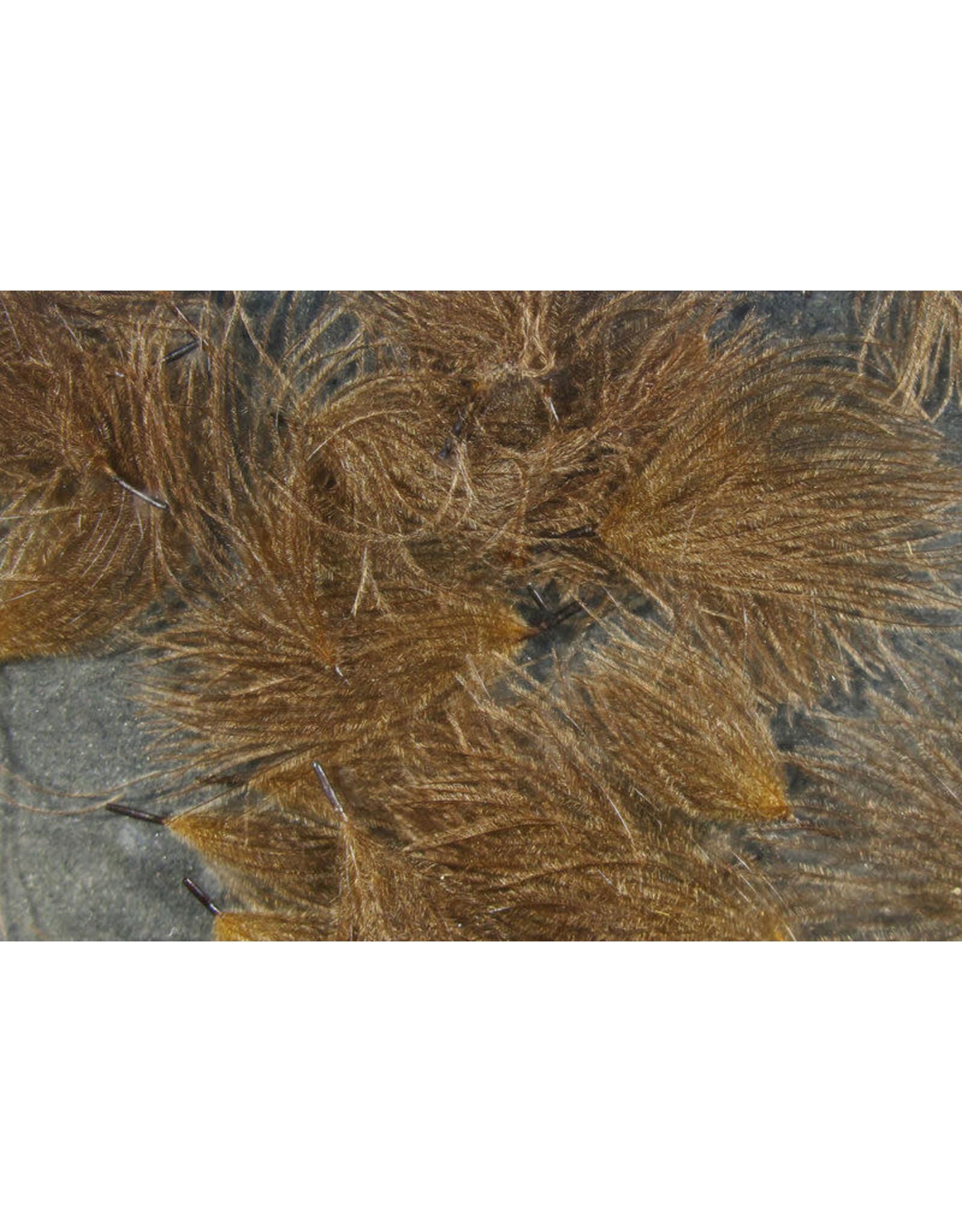Hareline Dubbin Hareline CDC Oiler Puffs