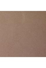 Hareline Dubbin Fly Foam 3mm