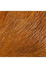 Hareline Dubbin Hareline Dyed Deer Belly Hair