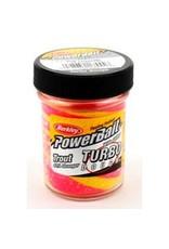 Powerbait Powerbait Turbo Dough