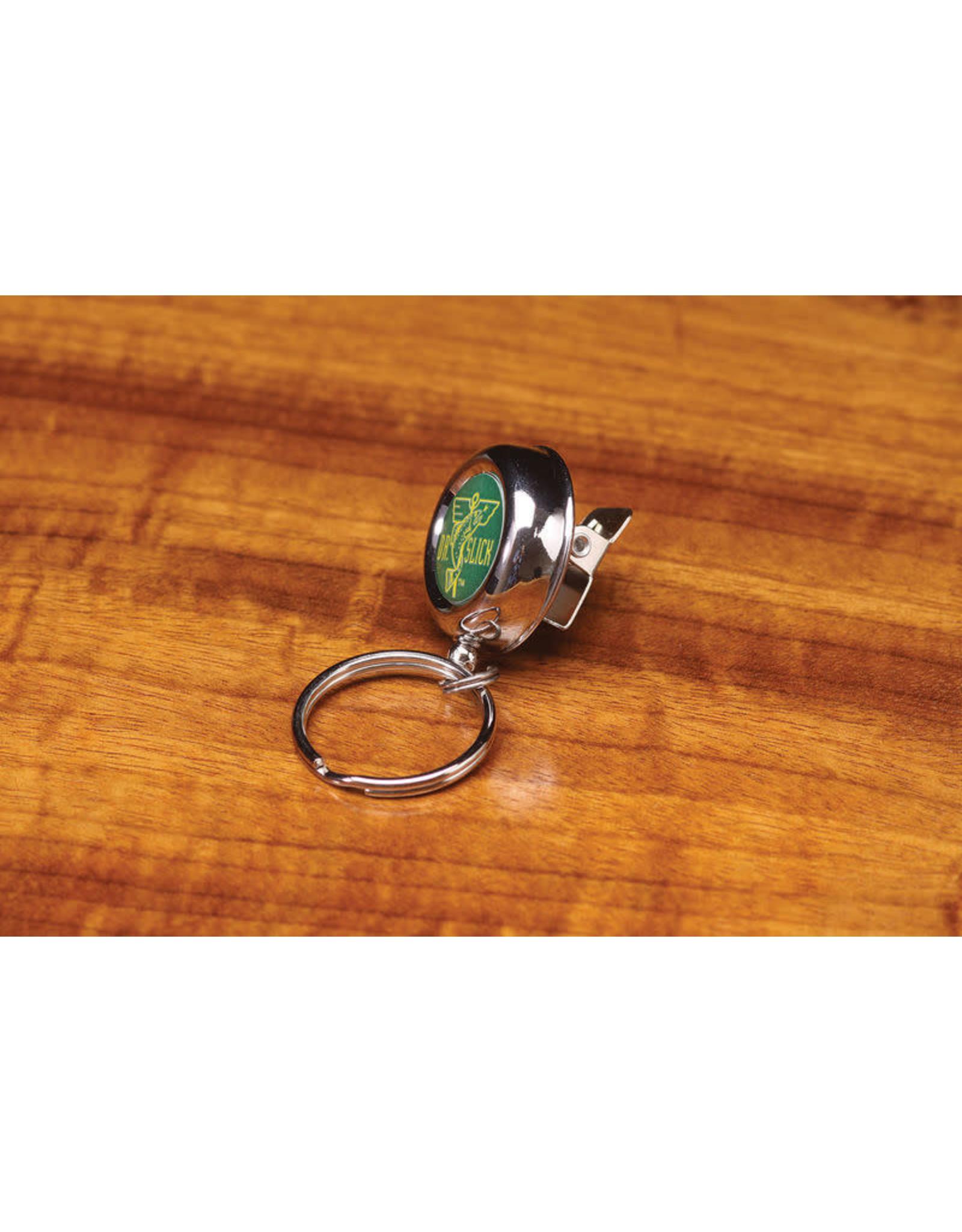 Dr. Slick Dr. Slick O-Ring Clip On Reel