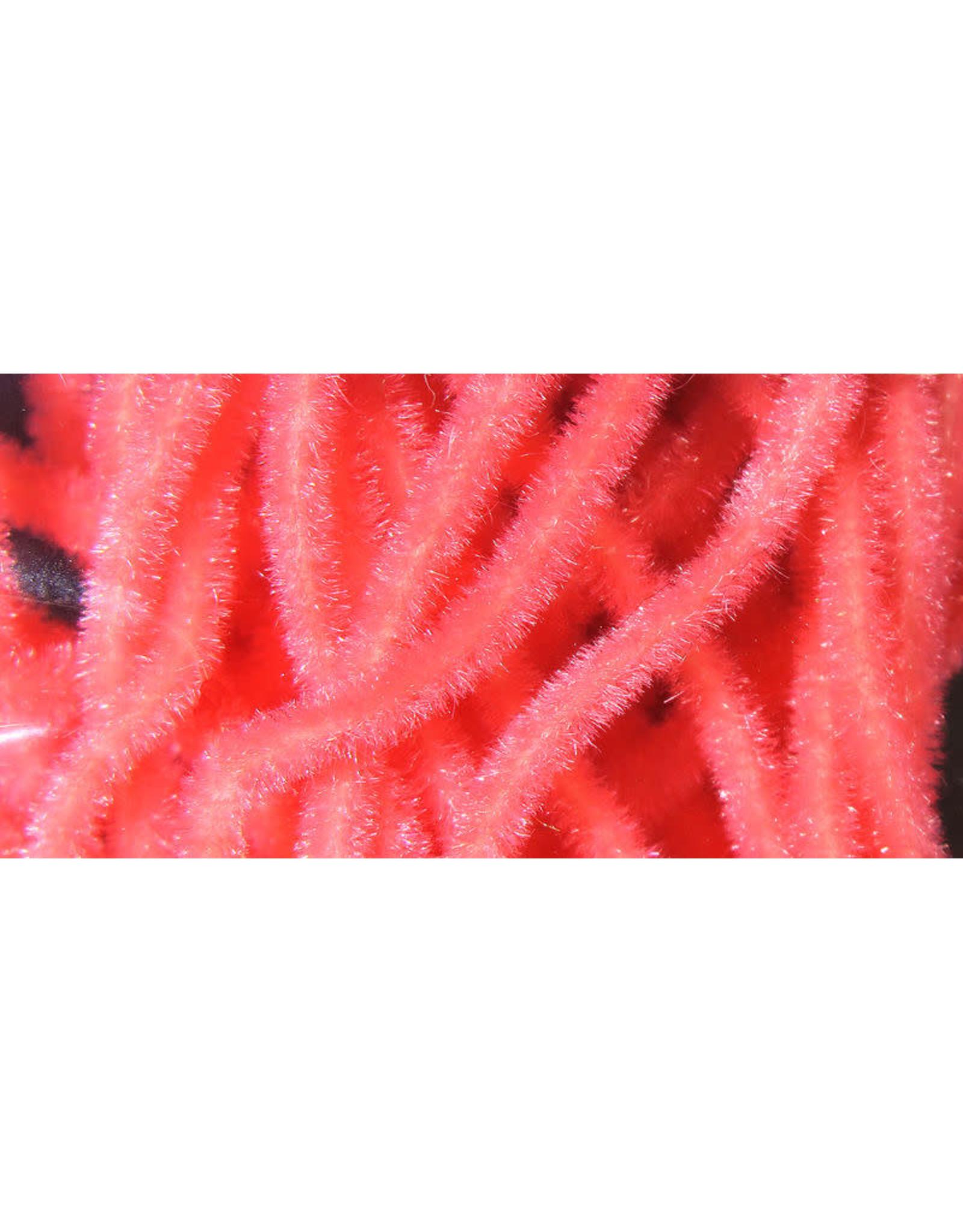 Hareline Dubbin Hareline Fine Velvet chenille