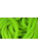Hareline Dubbin Hareline Micro Velvet chenille