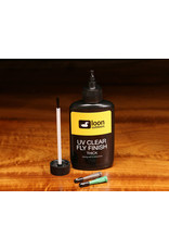 Loon Loon UV Clear Fly Finish - Thick