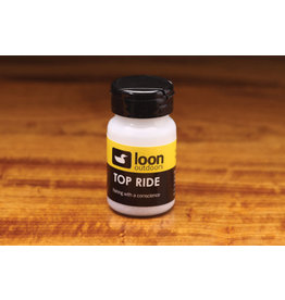 Loon Loon Top Ride Powder Floatant