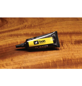 Loon Loon UV Wader Repair