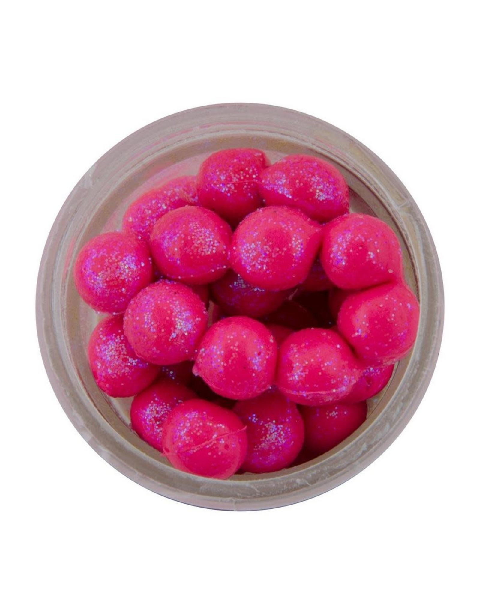 Powerbait Sparkle Power Eggs Floating Magnum