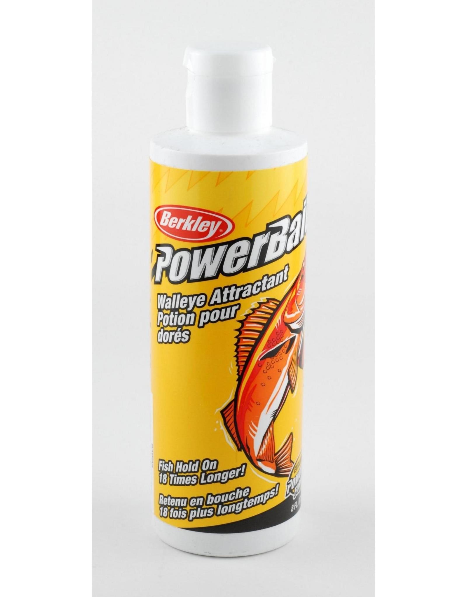 Powerbait Berkley PowerBait Attractant