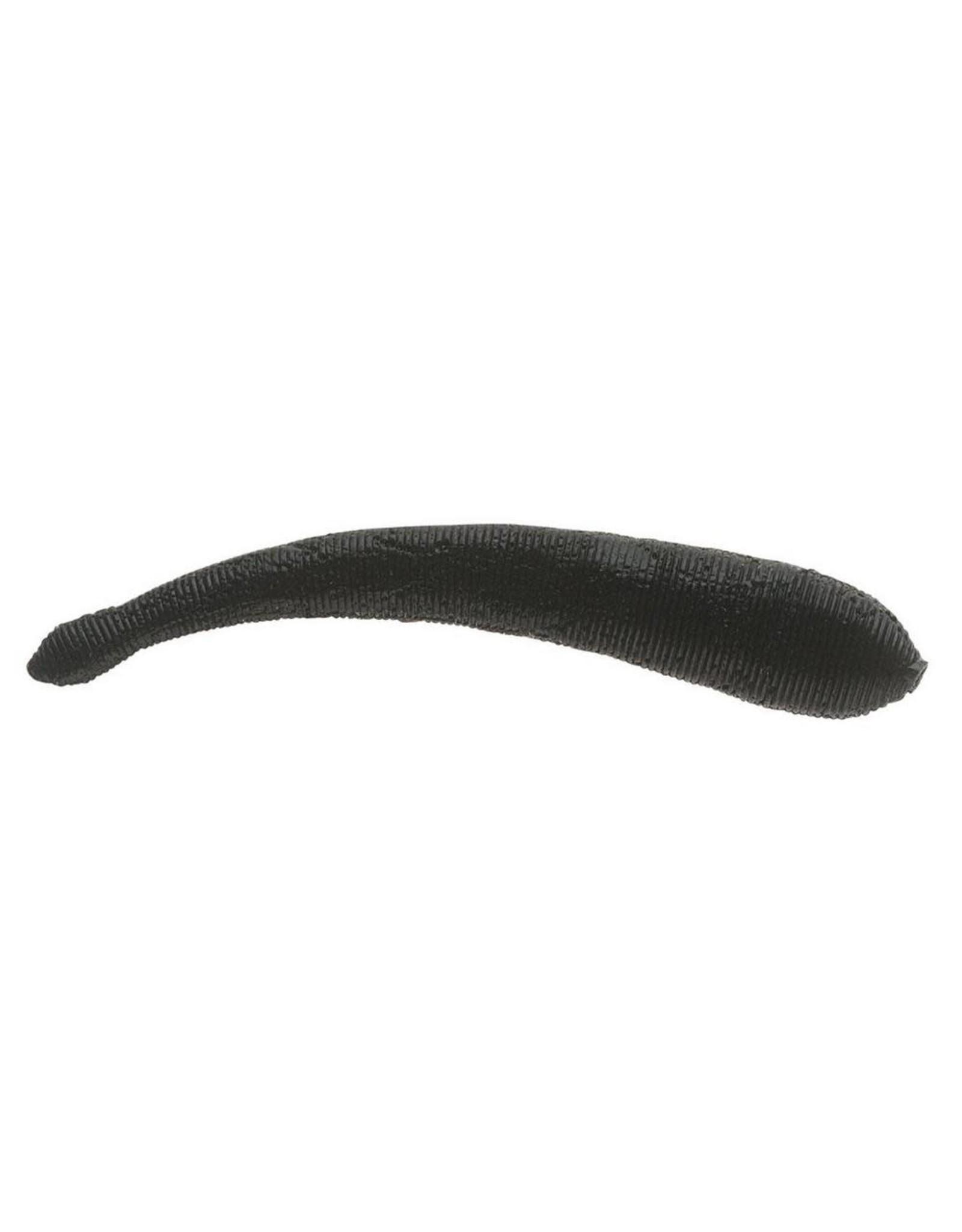 Berkley Fishing Gulp! 3 inch Leech